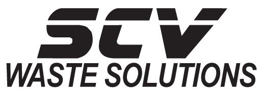 SCV Waste Solutions